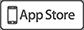Autogong IOS Hasarlı Araç İhale Mobil Uygulaması