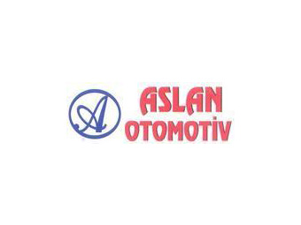Aslan Otomotiv