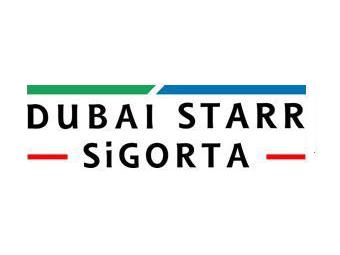 Dubai Starr Sigorta