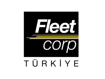Fleet Corp
