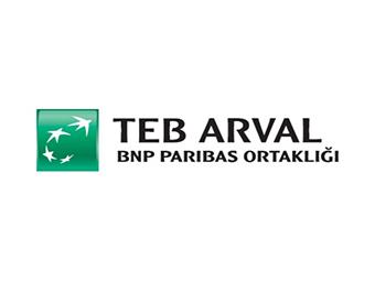 Teb Arval