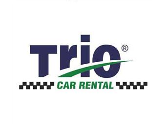 Trio Car Rental